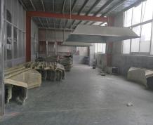 厂房图片1(玻璃钢冷却塔厂家)