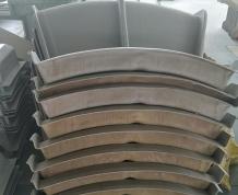 厂房图片2(圆形冷却塔厂家)