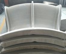 厂房图片6(闭式冷却塔厂家)