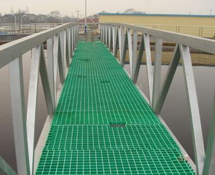 天津污水处理盖板